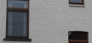 ATR Home Ent. Bosmans – Châssis en bois