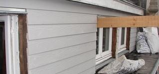 ATR Home Ent. Bosmans – Ent. Snaps Aménagement greniers et toitures - Isolation