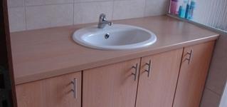 DATR Home Ent. Bosmans – Ent. Snaps Aménagement greniers et toitures - Meubles sur mesure